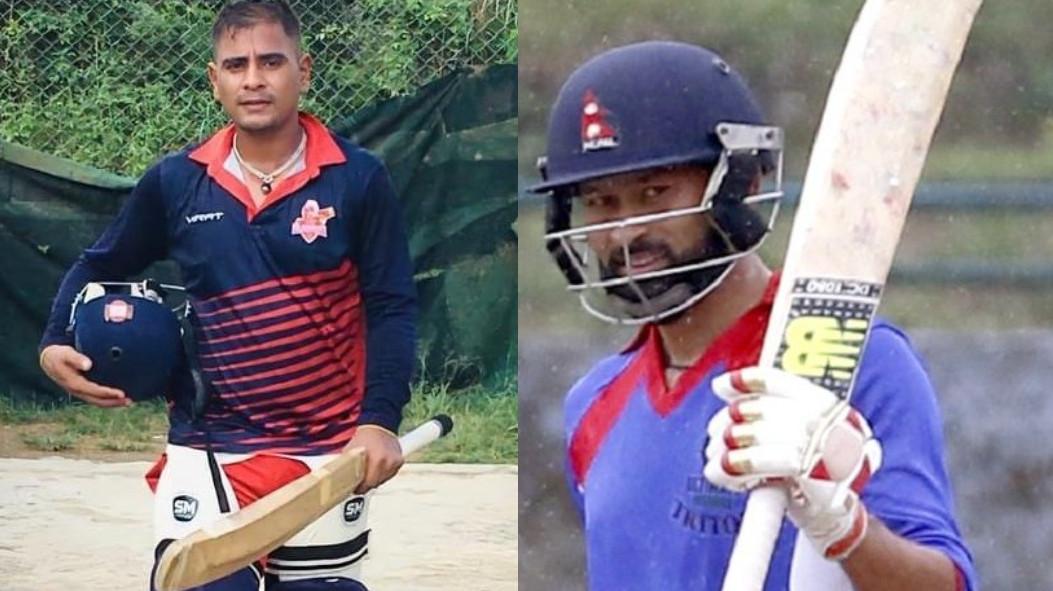 प्रधानमन्त्री कप एकदिवसीय राष्ट्रिय क्रिकेट प्रतियोगिता आजदेखि सुरु