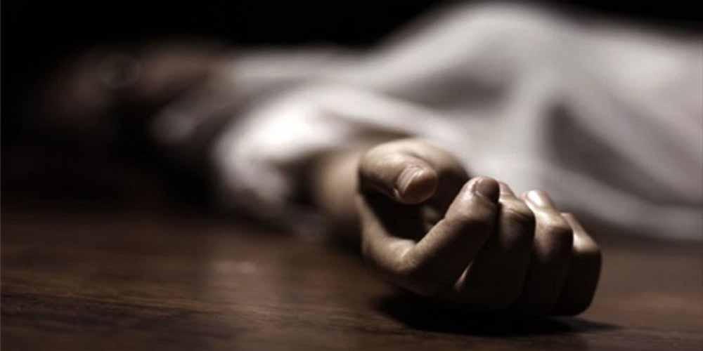 दाङ एक युवतीले गरिन् आत्महत्या