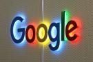 गुगलले भारतमा १२ खर्ब लगानी गर्दै
