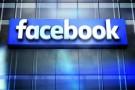 फेसबुकको नयाँ सुविधा, फोटो तथा भिडियो गुगल फोटोमा सार्न सकिने