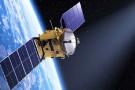 सोयुज यानद्वारा ३८ वटा भूउपग्रह प्रक्षेपण