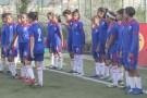 महिला राष्ट्रिय फुटबल लिग आगामी माघ ७ गतेदेखि सञ्चालन, विजेतालाई १५ लाख